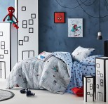 NEW Adairs Kids x Spider-Man collection!
