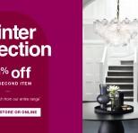 BEACON - Winter collection sale!